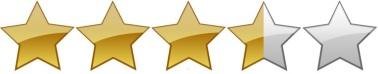 3half-stars