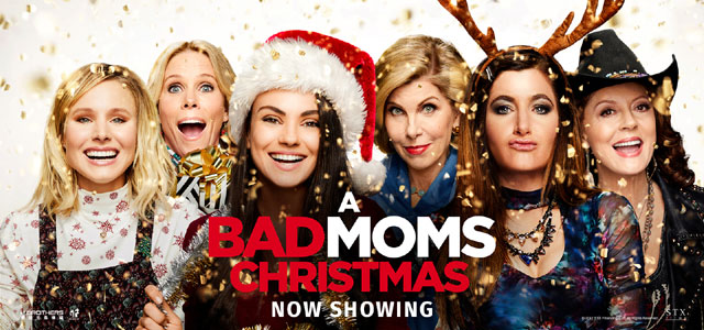 A-BAD-MOMS-CHRISTMAS.jpg
