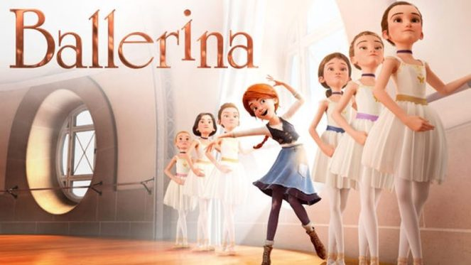 ballerina-2016-810x456