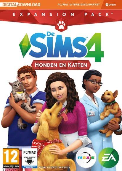 de-sims-4-honden-en-katten-box-art