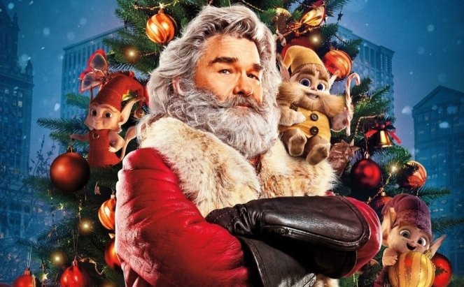 kurt-russell-in-christmas-chronicles-netflix.jpg