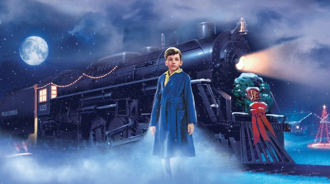 polar-express-header-2000w-1-6f5f8ebe.jpeg