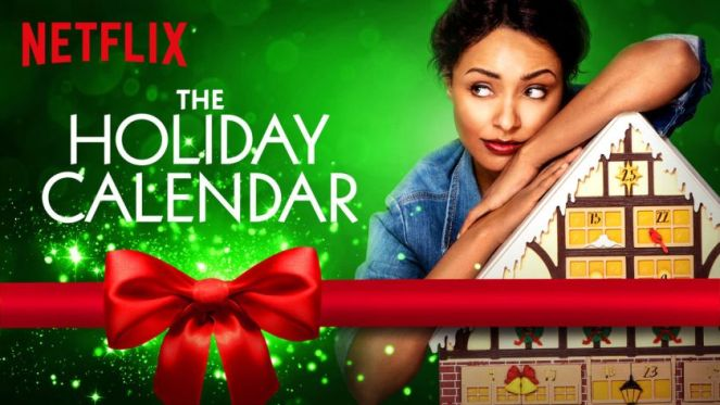 the-holiday-calendar1.jpg