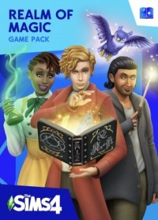 the-sims-4-realm-of-magic-cover