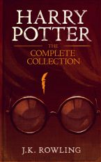 harry-potter-the-complete-collection-1-7-1