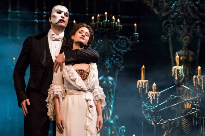 phantom-of-the-opera-times-square-manhattan-nyc-3000x2000__x_large