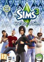 The_Sims_3_Create-A-Sim_cover